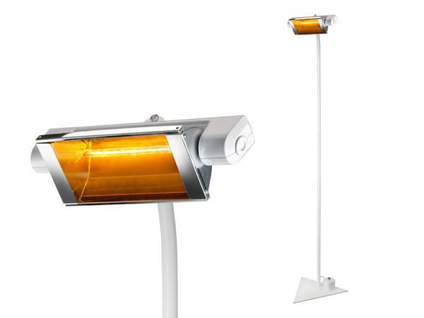 infrarot heizstrahler varma home infrarot heizstrahler. Black Bedroom Furniture Sets. Home Design Ideas
