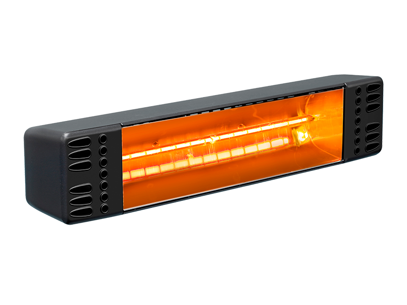 Infrared Heater - Varma Top Fm